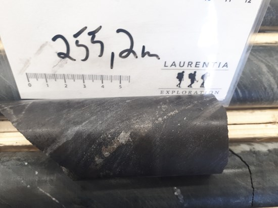 Cannot view this image? Visit: https://qcxgold.com/wp-content/uploads/2021/09/1631809799_996_QcX-Gold-Completes-Diamond-Drilling-at-Golden-Giant-James-Bay.jpg